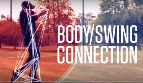 Body Swing Connection